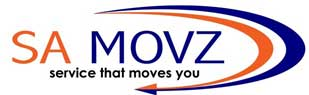 SAMovz Furniture Removal Company
